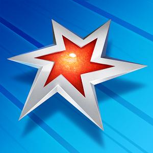 iSlash Heroes (7)