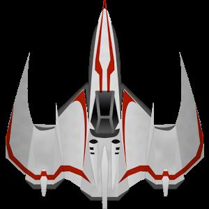AstroSucker (1)