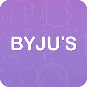 BYJU'S – The Learning App (1)