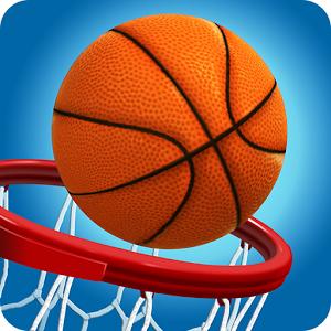 Basketball Stars (5)