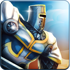 CastleStorm - Free to Siege (2)
