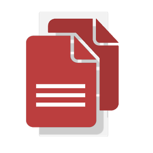 Documents for Android Wear (3)