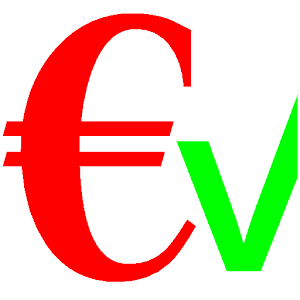 Euro verification assistant (3)