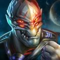 Galaxy on Fire™ – Alliances