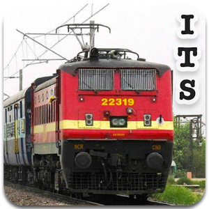 Indian Railway Train Status (2)