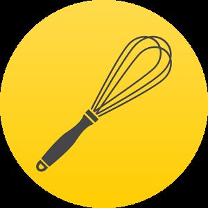 Kitchen Stories (1)