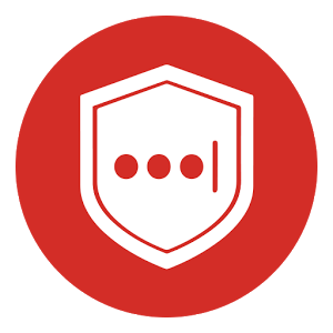 LastPass Authenticator (7)