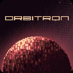 Orbitron Arcade (2)