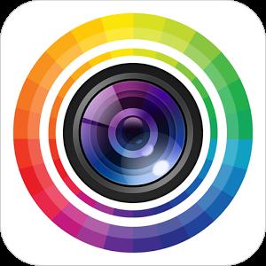 PhotoDirector Photo Editor App (1)