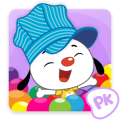 PlayKids – Cartoons for Kids