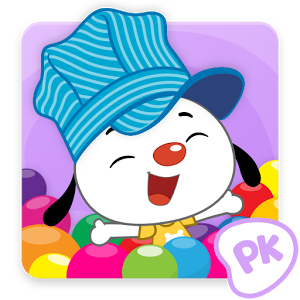 PlayKids - Cartoons for Kids (1)