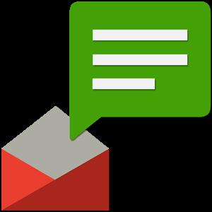 SMS Backup + (2)