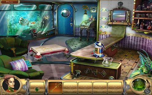 Snark Busters All Revved Up Apk Android Free Game Download