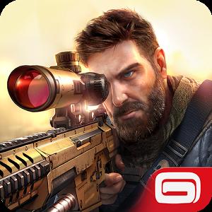 Sniper Fury (1)