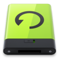 Super Backup  SMS & Contacts