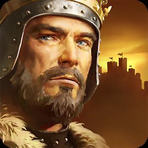 Total War Battles KINGDOM (1)