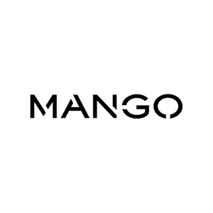 com.mediamonks.watchface.mang (1)