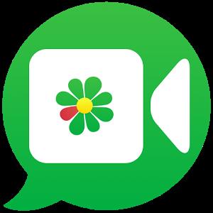 icq video calls & chat (2)