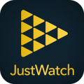 JustWatch – Movies & TV Shows