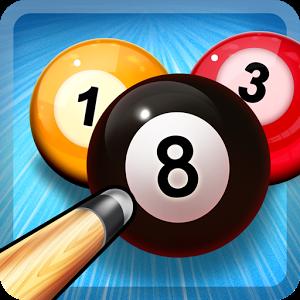 8 Ball Pool (3)