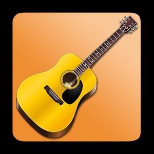 Acoustic Guitar (1)