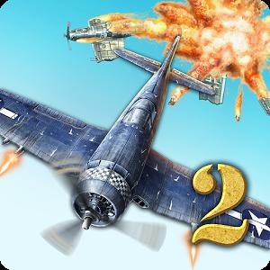 AirAttack 2 (1)