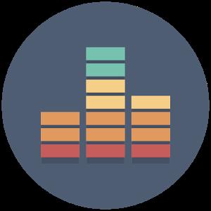 App Volume Control (4)