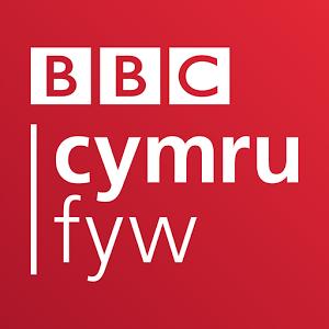 BBC Cymru Fyw (5)