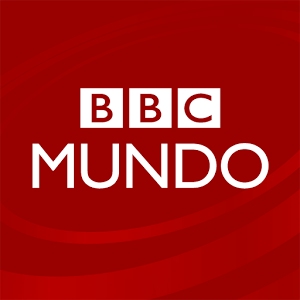 BBC Mundo (1)