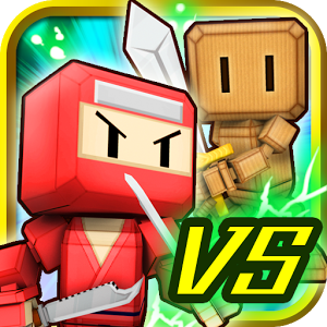 Battle Robots! (1)