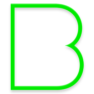 Beme (3)