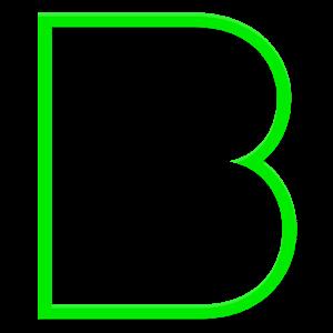 Beme (4)