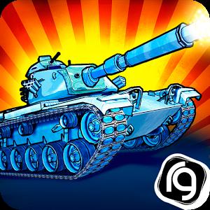 Boom! Tanks (2)