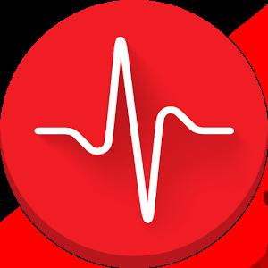 Cardiograph (4)