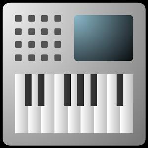Chordbot Lite (4)