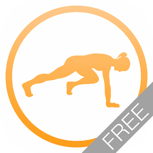 Daily Cardio Workout FREE (3)