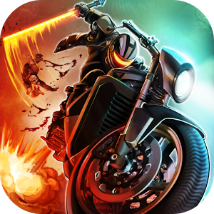 Death Moto 3 (4)