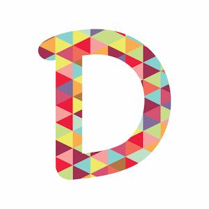 Dubsmash (7)