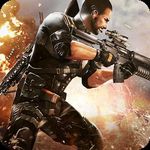 Elite Killer SWAT (1)