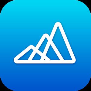 Fitso Running & Fitness App (1)