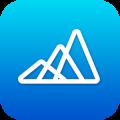 Fitso Running & Fitness App