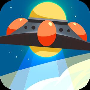 Flappy UFO (2)