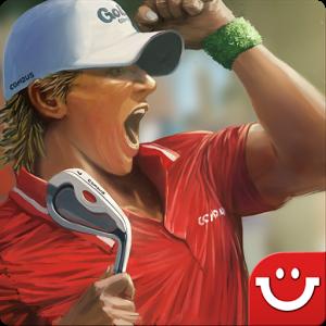Golf Star™ (6)