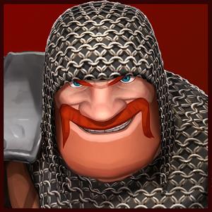 Guardian Stone Second War (1)