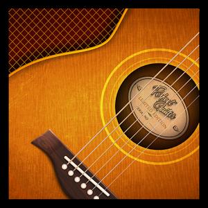 Guitar + (4)