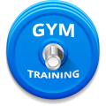 GymTraining – sport, workout