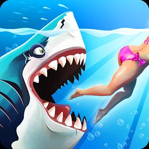 Hungry Shark World (1)