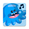 Jellynote – Tabs & Sheet Music