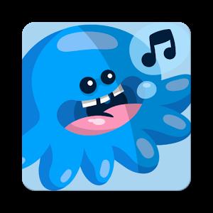 Jellynote - Tabs & Sheet Music (1)