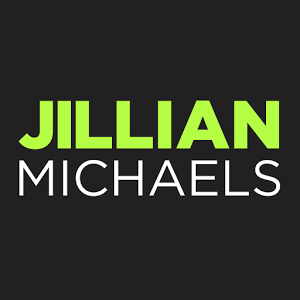Jillian Michaels Slim-Down (2)